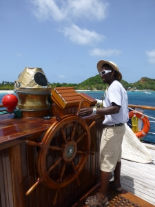www.SailWindjammer.com